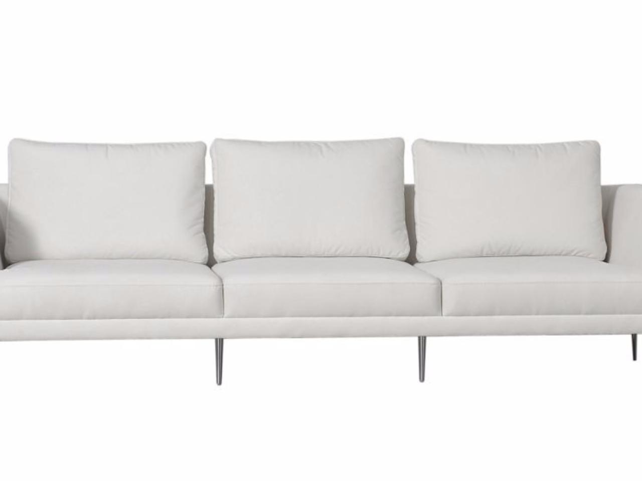 sofa dream 1