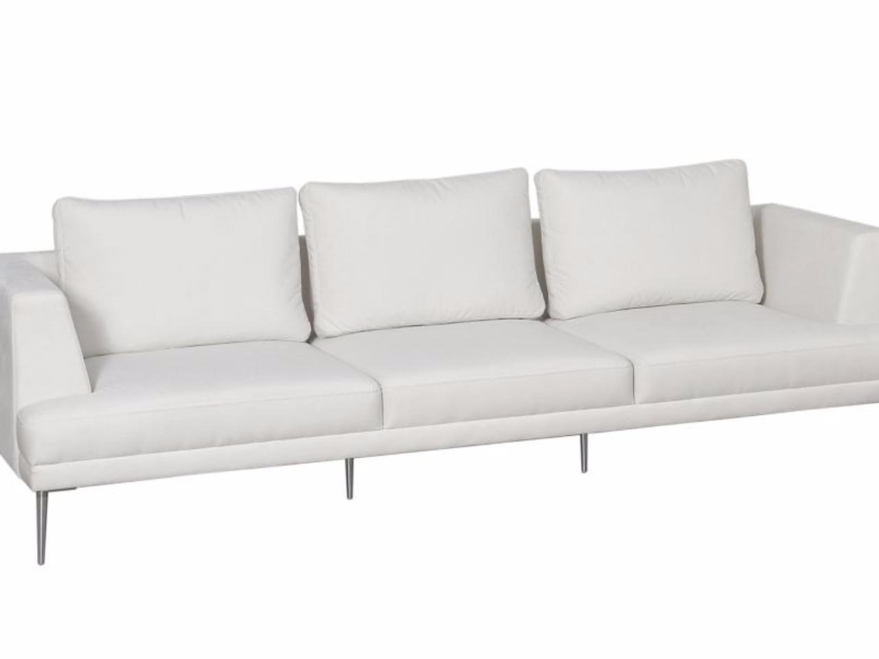 sofa dream 3